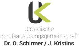 urologie-kleve